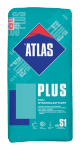 Atlas Plus